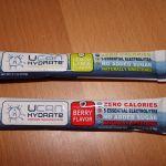 GENUCan - Electrolyte
