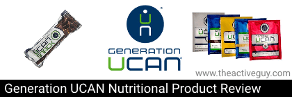 Generation UCAN Featured