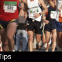 Race Day Running Tips