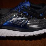 Brooks Glycerin 14 Lateral View