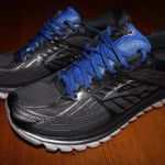 Brooks Glycerin 14 Main View