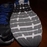 Brooks Glycerin 14 Sole 2
