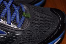Brooks Ghost 9 Upper