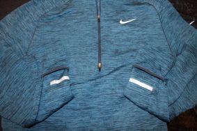 Nike Element Sphere Half-Zip
