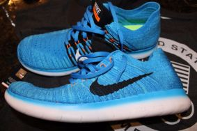 nike-free-rn-running-shoe-side