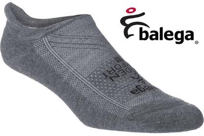 Balega Hidden Comfort