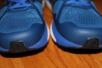 Adidas Supernova ST front