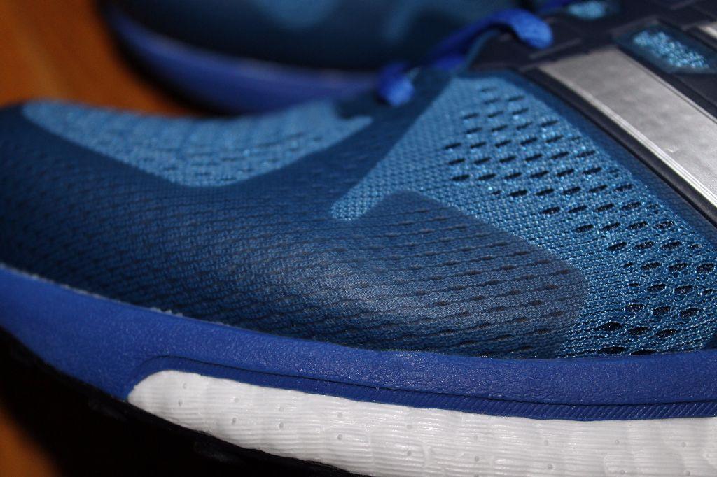 adidas supernova st running shoes