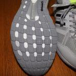 Adidas Adizero Tempo Boost 9