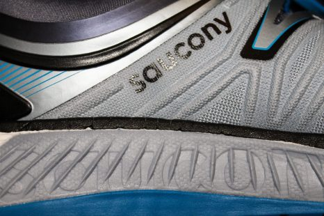 saucony-hurricane-iso-4-inside-upper-close