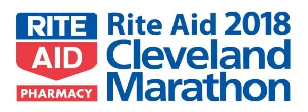 2018 Cleveland Marathon Ambassador | The Active Guy