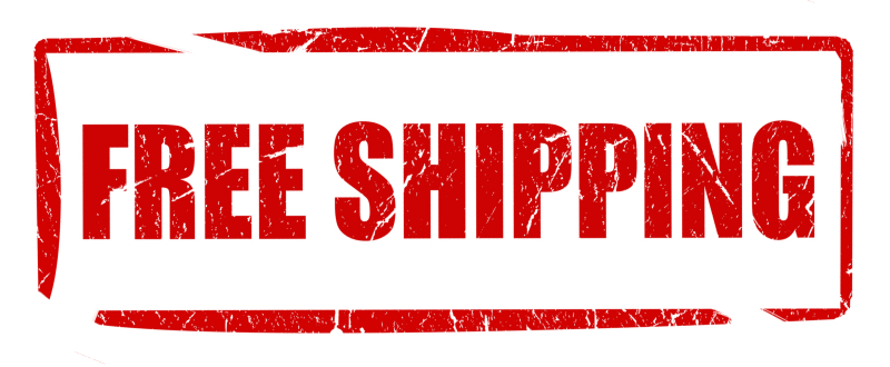 Image result for free shipping png