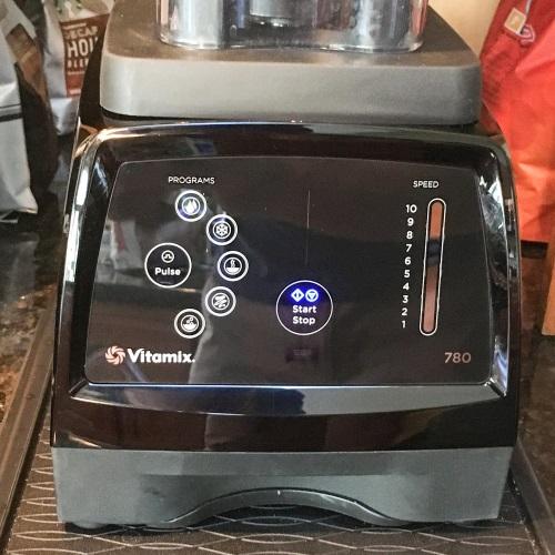 Vitamix 780 Blender
