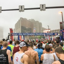 2018-cleveland-marathon-7