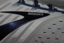 Brooks Beast 18