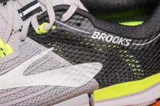 Brooks Neuro 3