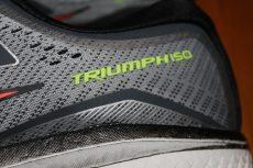 Saucony Triumph ISO 5