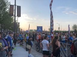 2019-cleveland-marathon-starting-line-2