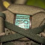 Saucony Liberty ISO 2