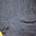 Kuhl SKAR™ 1/4 ZIP Shirt