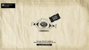 SOS Ad by SOS