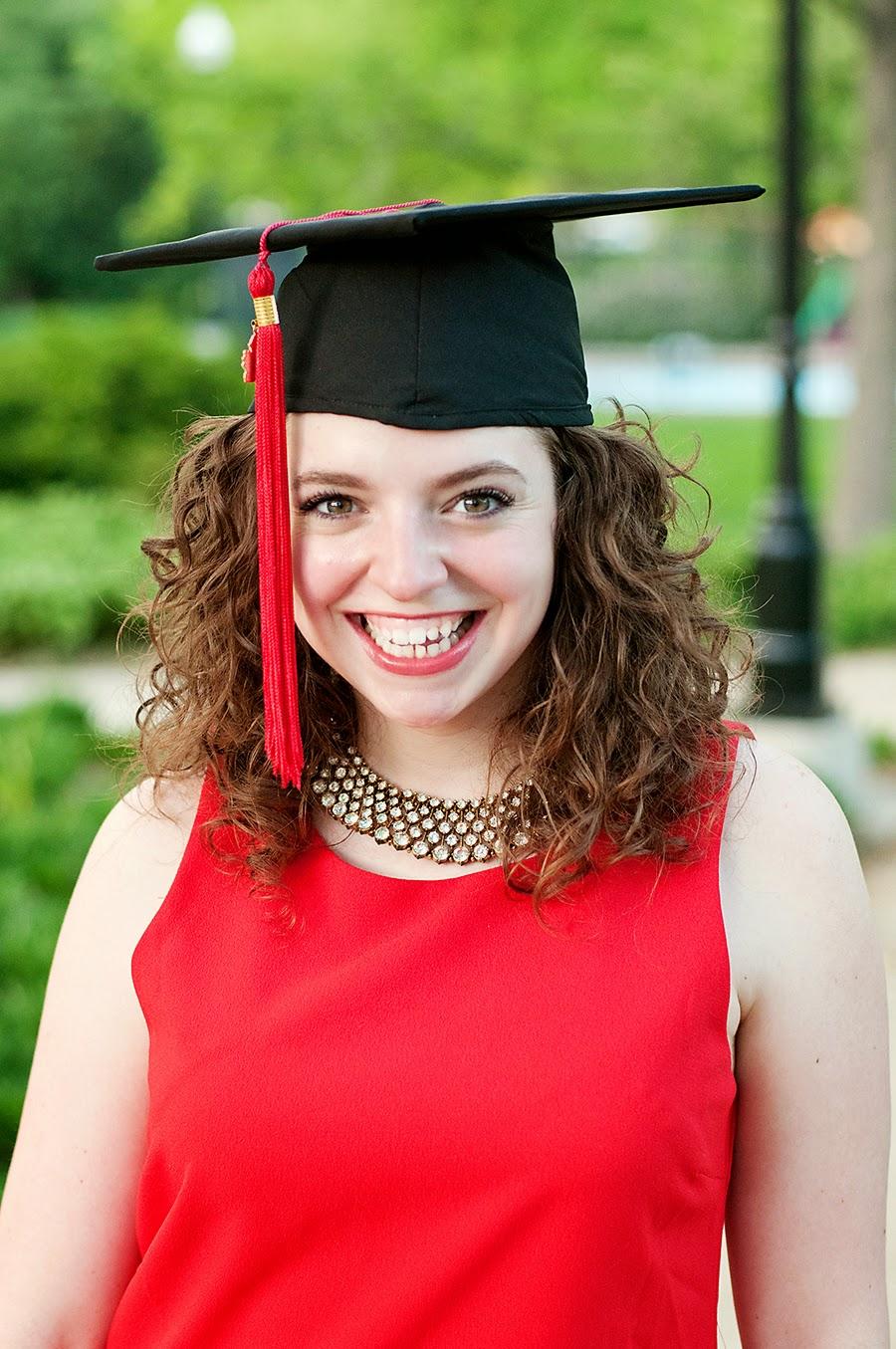 Graduated College