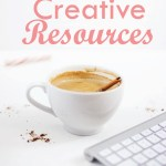 20 Free Resources for Creatives