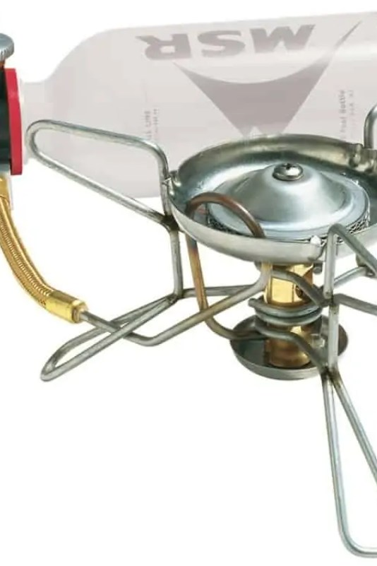 best rain pants for backpacking