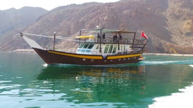 Brown_Dhow_1