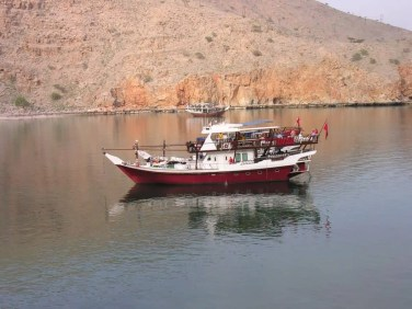 Red_Dhow_1
