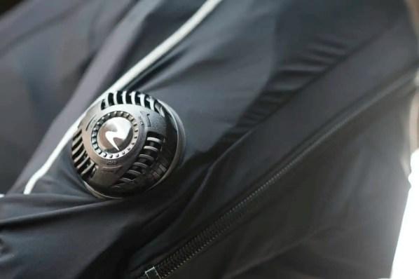 wetsuits vs drysuits
