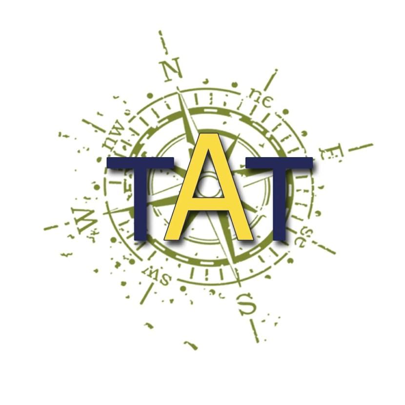 TAT small logo full copy