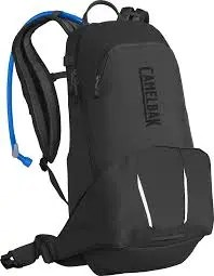 Camelbak MULE hydration pack The Adventure Travelers