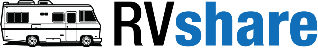 RVshare-Camper-Rental-Company-Logo