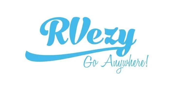 RVezyLogBlue The Adventure Travelers