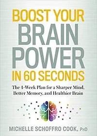 brain games boost brain power