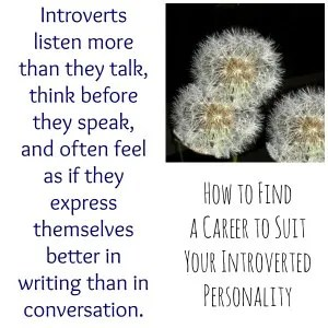 People Skills for Introverts Who Want to Be Alone