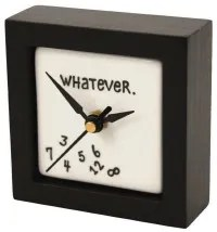 Happy Retirement Clock