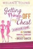 recovery gift idea double single mastectomy s