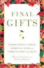 Final Gifts Holistic Approach to Palliative and Hospice Care