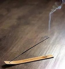 Benefits of the Best Types of Incense