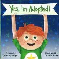 infant adoption US canada adopt a baby
