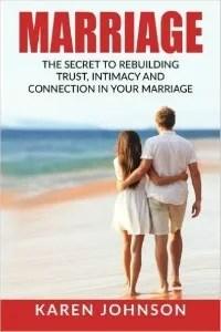 husband had secret vasectomy