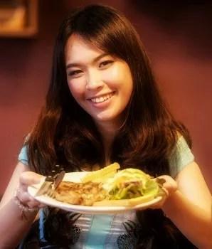 Kimchi Sauerkraut fermented Probiotic Foods Healing Depression