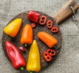 foods to recover sperm count health motility