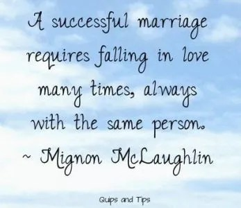 9 Tips for a Happy Marriage Without Children