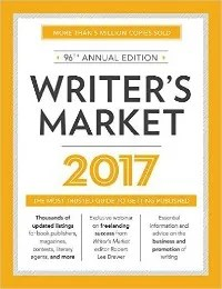 Writers market freelance rates