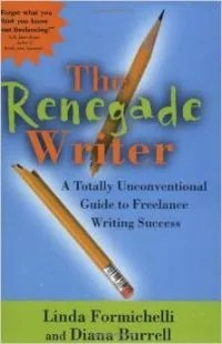 Personality Traits of Successful Writers