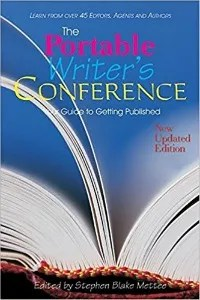 How to Deal With Discouragement After a Writers Conference