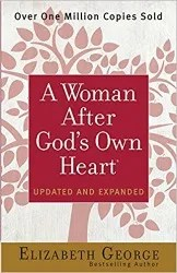 self help books for women blossom
